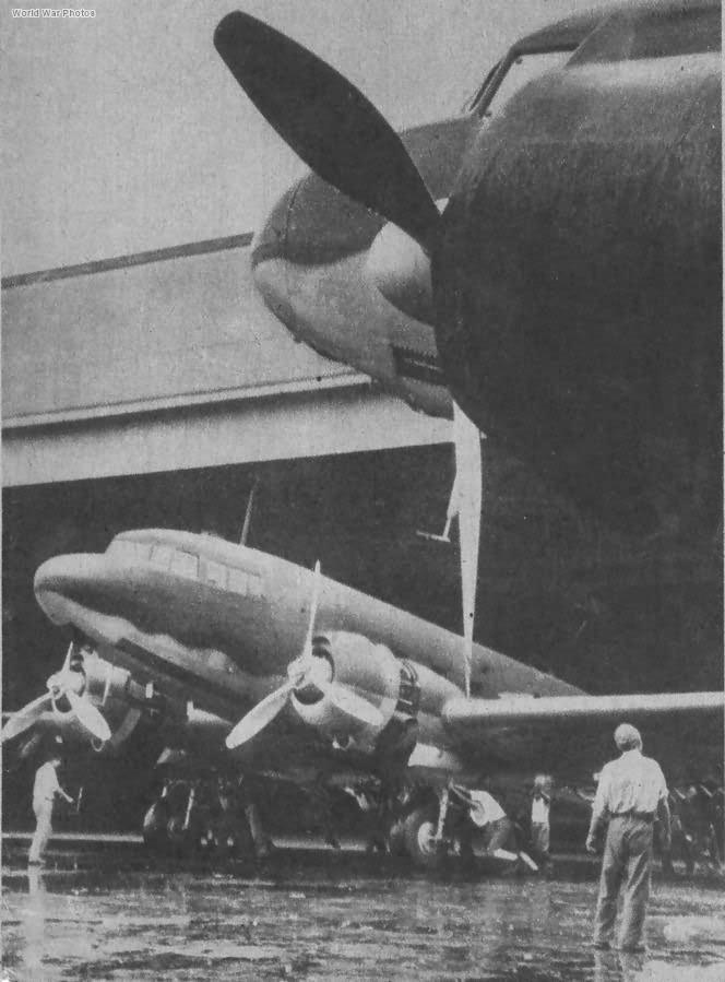 L2D3 1943 5