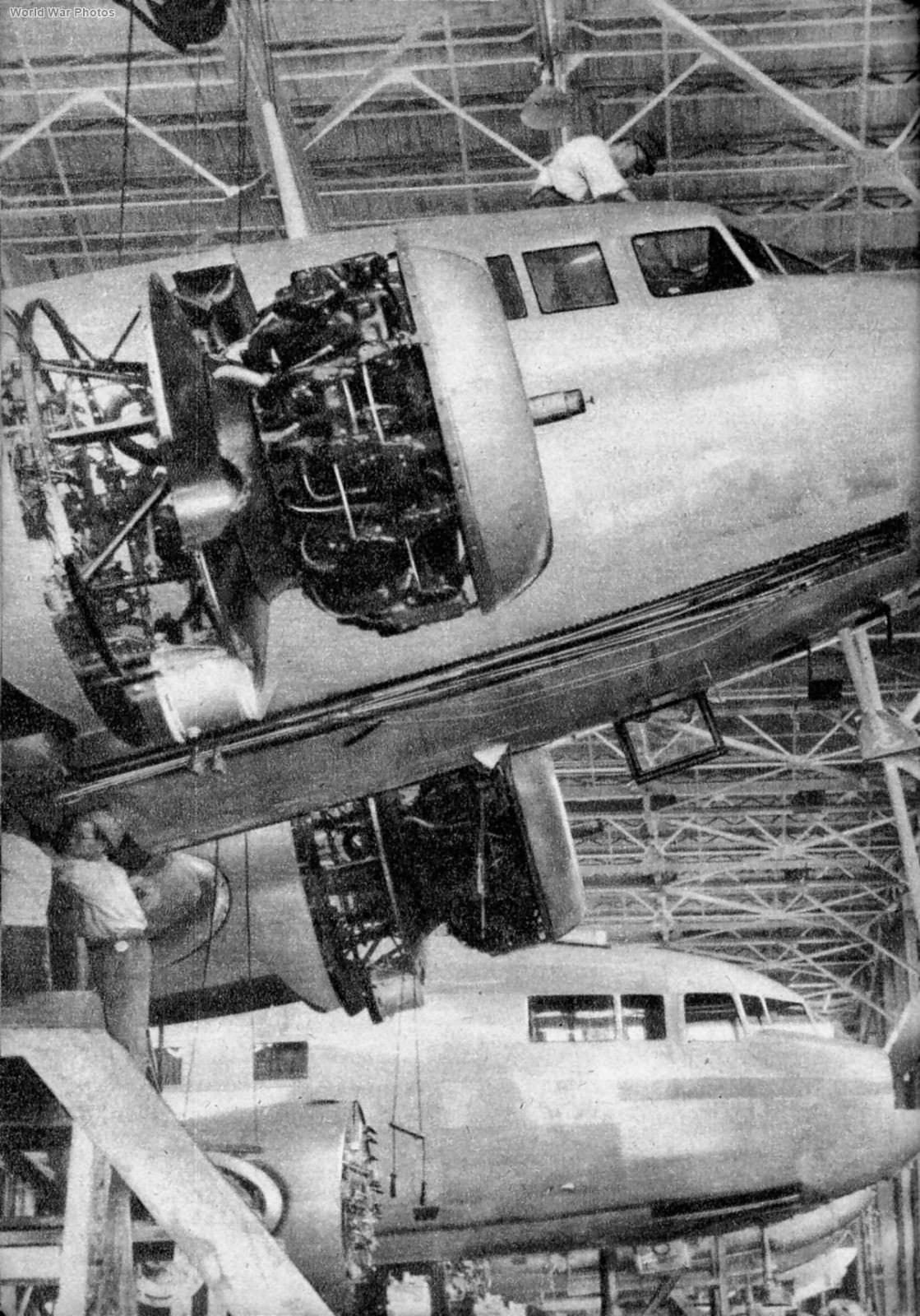 L2D 1943 3