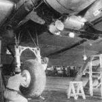 L2D 1943 2