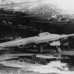 P1Y1 1945