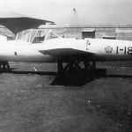 Yokosuka MXY7 Ohka Suicide Plane 1 18
