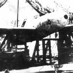 kamikaze plane Yokosuka MXY7 Ohka 1 18