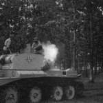 German A13 Mk I