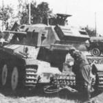 German A13 Mk II 4