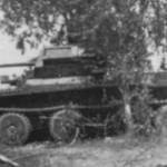 A13 Mk II 06