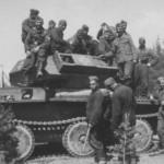 Kreuzer Panzerkampfwagen Mk.IV 744(e) A13 11