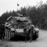 A13 Mk II 17