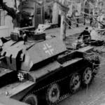 Kreuzer Panzerkampfwagen Mk.IV 744(e) A13 3