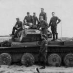 A13 Mk II 46