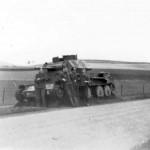 A13 Mk II – tank cruiser Mk IV