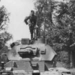 Cruiser tank Mk IV A13 Mk II 3