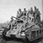 Matilda IV soviet 43