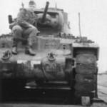 Infanterie Panzerkampfwagen Mk.II 748(e) Matilda II tank 15