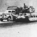Infanterie Panzerkampfwagen Mk.II 748(e) Matilda II 2