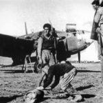 Baltimore Mk IV 1944