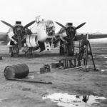 reco 454 Squadron RAAF Benghazi 1943