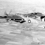 Barracuda Mk II BV858