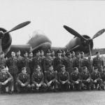 Beaufighter England 1943