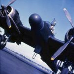 Bristol Beaufighter Mk I X7718