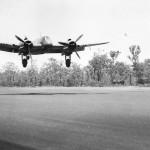 Sqn Ldr Hank Henry of 30 Squadron RAAF Beaufighter Australia 1943