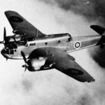 1st Beaufort in Australia