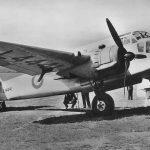 Bristol Beaufort L4441