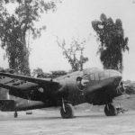 beaufort Mk IX RAAF