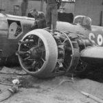 Bristol Blenheim 18 Sqn 1940