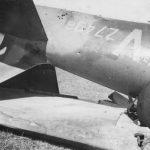 Blenheim 18 squadron 2