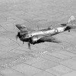 Bristol Blenheim I K7059 90 Sqn 1939