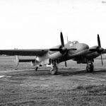 Bristol Buckingham C.1