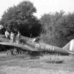 Battle L5248