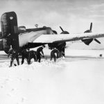 Halifax 1944 2