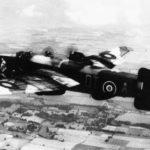 Halifax Angel 192sqn DT-A