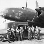 Halifax Mk II Special named Ceylon