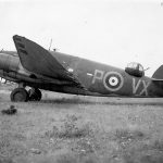 Hudson AE623 1942