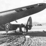 Hudson Spirit of Lockheed-Vega Employees