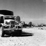 Hudsons of Transport Command