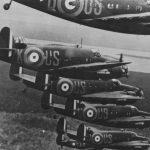 RAAF 8 Squadron Hudsons Malaya 1940
