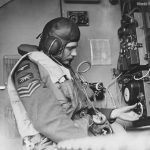 wireless operator of a Hudson