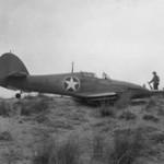 Sea Hurricane Mk X AM277 shot down 1942 Oran 8th November 1942.jpg