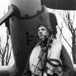 Hurricane 402 Squadron RCAF