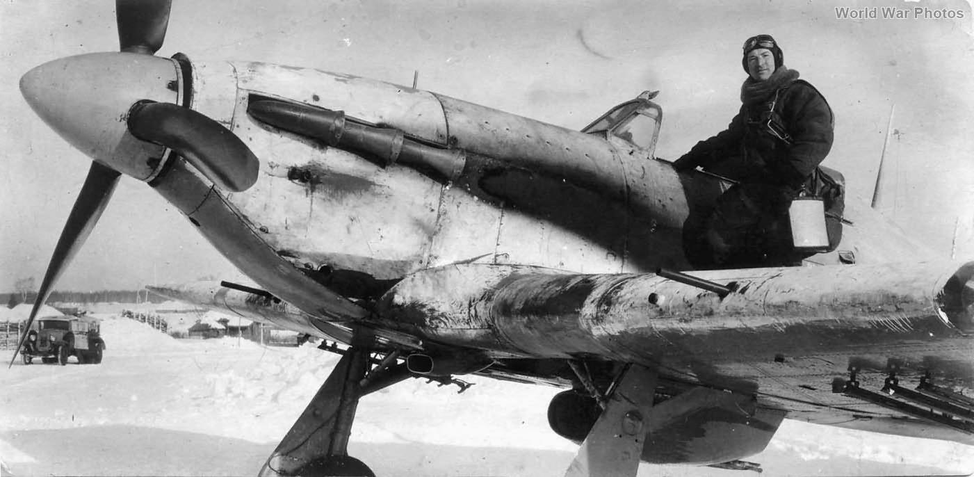 Soviet_Hurricane.jpg