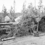 Hurricane HC452 sept41