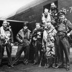 Lancaster PB739