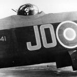 Lancaster RF141 463 Sqn