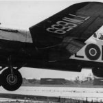 Lancaster TW659