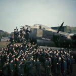 Lancaster B I R5868
