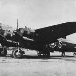 Lancaster MkII