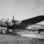 Lancaster ND648